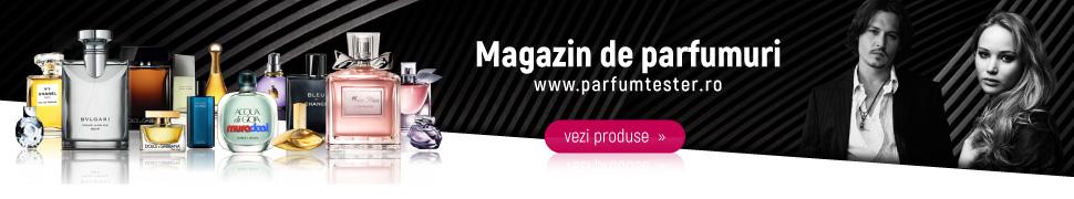 ParfumTester.ro
